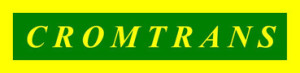 Cromtrans-logo