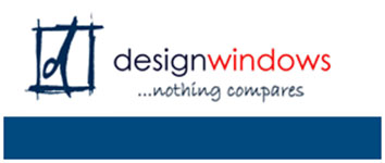 Design Windows