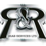 R&RHiab