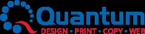 quantum_logo_wide
