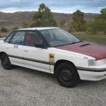 COMC-Club-Car-001